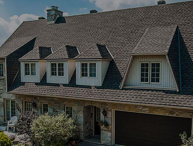 couvreur toiture toit plat montr al laval laurentides ultima. Black Bedroom Furniture Sets. Home Design Ideas